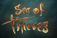 Datoen for den lukkede Sea of Thieves beta annonceret