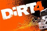 Codemasters annoncerer verdensmesterskaberne i DiRT