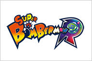 Super Bomberman R på vej til Xbox