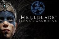 Hellblade: Senua's Sacrifice er ude nu på Xbox One