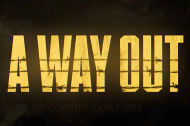 A Way Out runder en million solgte på to uger