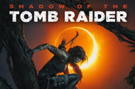 Shadow of Tomb Raider annonceret