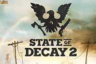 State of decay 2 anmeldelse