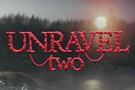 E3: Unravel Two - ude nu!