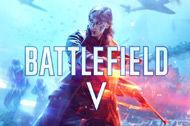 E3: Battlefield 5 flere detaljer og multiplayer trailer