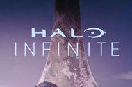 E3: Microsoft annoncerer Halo Infinite