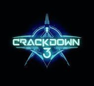 E3: Se nye Crackdown 3 gameplay trailer her