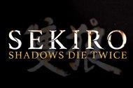 E3: Sekiro: Shadows Die Twice annonceret