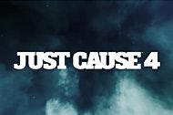 E3: Square Enix annoncerer Just Cause 4