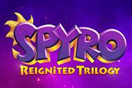 Activision forsinker Spyro Reignited Trilogy