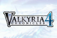 Valkyria Chronicles 4 - New Features trailer