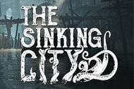 The Sinking City - Death May Die trailer