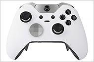 Ny Xbox One Elite controller på vej