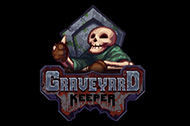Graveyard Keeper anmeldelse