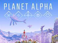 Planet Alpha anmeldelse