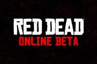 Rockstar annoncerer Red Dead Online beta