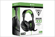 Turtle Beach Stealth 300 anmeldelse