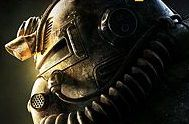 Fallout 76 anmeldelse