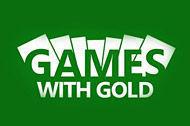 Games with Gold for februar afsløret