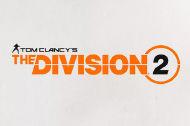 Ubisoft annoncerer The Division 2