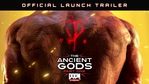 Doom Eternal: The Ancient Gods - Part I launch trailer