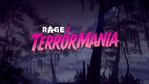 Rage 2 - TerrorMania launch trailer