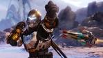 Destiny 2: Forsaken - Refer a Friend trailer