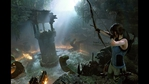 Shadow of the Tomb Raider - The Serpent's Heart trailer