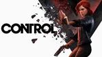 CONTROL Announcement Trailer - E3 2018