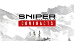 Sniper Ghost Warrior Contracts gameplay teaser trailer