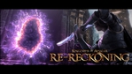 Kingdoms of Amalur: Re-Reckoning announcement trailer