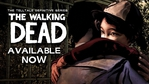 The Walking Dead Definitive Series launch trailer