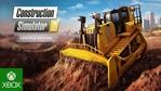 Construction Simulator 2 Xbox One Launch Trailer