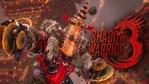 Shadow Warrior 3 - Way to Motoko gameplay trailer