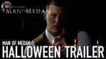 The Dark Pictures Anthology: Man of Medan - Halloween trailer