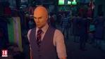 Hitman 2 - Hitman Perfected trailer