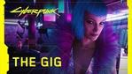 Cyberpunk 2077 - The Gig trailer