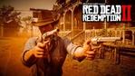 Red Dead Redemption 2: Gameplay Video Part 2