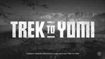 Trek to Yomi - E3 2021 trailer