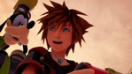 Kingdom Hearts 3: Classic Kingdom trailer