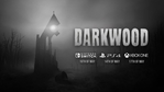 Darkwood launch trailer