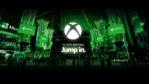 Microsoft E3 2019 Pressbriefing