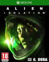 Alien: Isolation til Xbox One