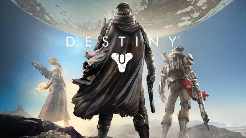 Destiny Xbox One Gamerpoint Highscore Xboxlife.dk
