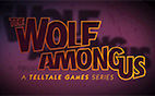 Anmeldelse: The Wolf Among Us - Episode 2: Smoke & Mirrors