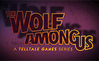 Anmeldelse: The Wolf Among Us - Ep.3: A Crooked Mile
