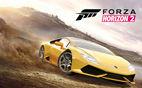 Forza Horizon 2 demo nu klar p� Xbox One