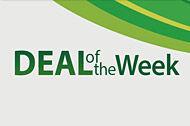 Ugens tilbud på Xbox Games Store - uge 11, 2015