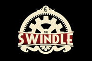 The Swindle anmeldelse
