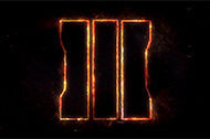 Ingen kampagne i Black Ops 3 til Xbox 360